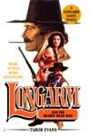 Longarm Giant 22