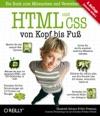 HTML Und CSS Von Kopf Bis Fu