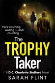 The Trophy Taker