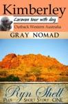 Kimberley Outback Western Australia