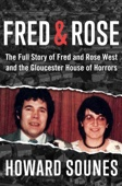 Fred & Rose - Howard Sounes Cover Art