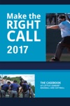 Make The Right Call  2017