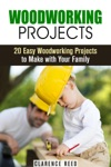 Woodworking Projects 20 Easy Woodworking Projects To Make With Your Family