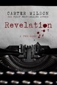 Carter Wilson - Revelation  artwork