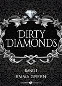 Dirty Diamonds - Kostenlose Kapitel