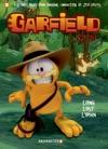 The Garfield Show 3 Long Lost Lyman