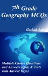 7th Grade Geography MCQs Multiple Choice Questions And Answers Quiz  Tests With Answer Keys