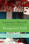 Prosperos Cell