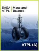 EASA ATPL Mass and Balance