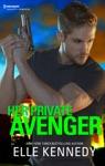 Her Private Avenger