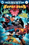 Super Sons 2017- 3