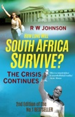 How Long will South Africa Survive? (2nd Edition)