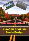 AutoCAD Civil 3D Roads Design