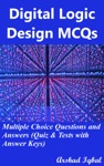 Digital Logic Design MCQs Multiple Choice Questions And Answers Quiz  Tests With Answer Keys