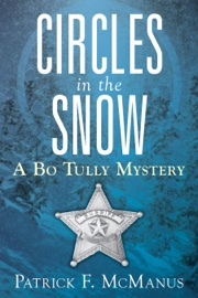 Circles in the Snow book summary