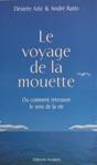 Le Voyage De La Mouette