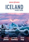 Insight Pocket Guide Iceland