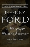 The Fantasy Writers Assistant