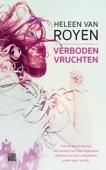 Heleen van Royen - Verboden vruchten kunstwerk
