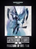 Gathering Storm: Fracture of Biel-Tan Enhanced Edition - Games Workshop Cover Art