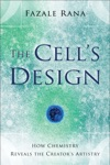 The Cells Design Reasons To Believe