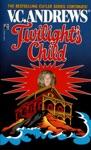 Twilights Child