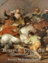 Iberia Won A Poem Descriptive Of The Peninsular War