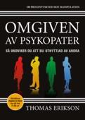 Thomas Erikson - Omgiven av psykopater bild