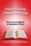 Understanding Tithes  Offerings