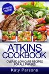 Atkins Cookbook