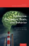 Endocrine Disruptors Brain And Behavior