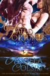 Fated Fortunes The Crucible Series Book 7
