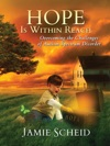 Hope Is Within Reach Overcoming The Challenges Of Autism Spectrum Disorder