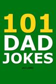101 Dad Jokes