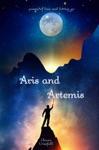 Aris And Artemis