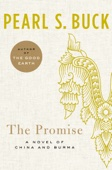 The Promise - Pearl S. Buck Cover Art