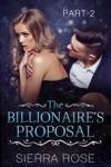 The Billionaires Proposal