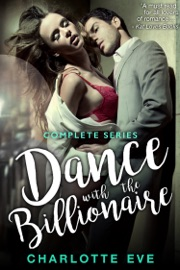 DOWNLOAD OF DANCE WITH THE BILLIONAIRE - COMPLETE SERIES PDF EBOOK