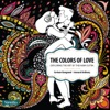 The Colors Of Love - Exploring The Art Of Kama Sutra Enhanced Version