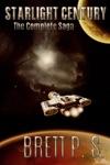 Starlight Century The Complete Saga