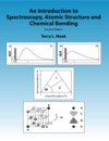 An Introduction To Spectroscopy Atomic Structure And Chemical Bonding