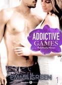 Addictive Games – Band 1