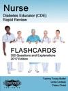 Nurse-Diabetes Educator CDE