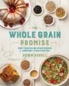 The Whole Grain Promise