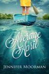 Average April