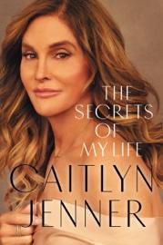 The Secrets of My Life book summary