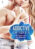 Addictive Desires – 1