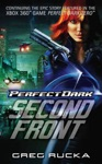 Perfect Dark Second Front