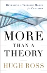 More Than A Theory Reasons To Believe