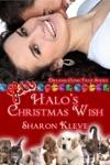 Halos Christmas Wish